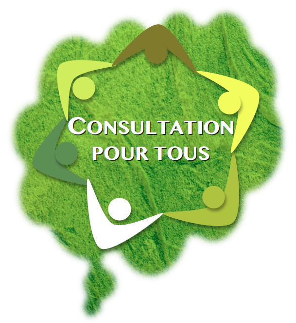Cabinet MGPsy Logo Consultation pour tous