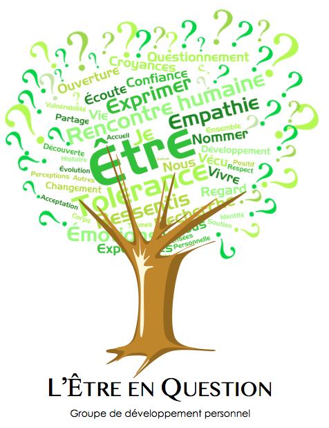 Cabinet MGPsy Logo Groupe EQ